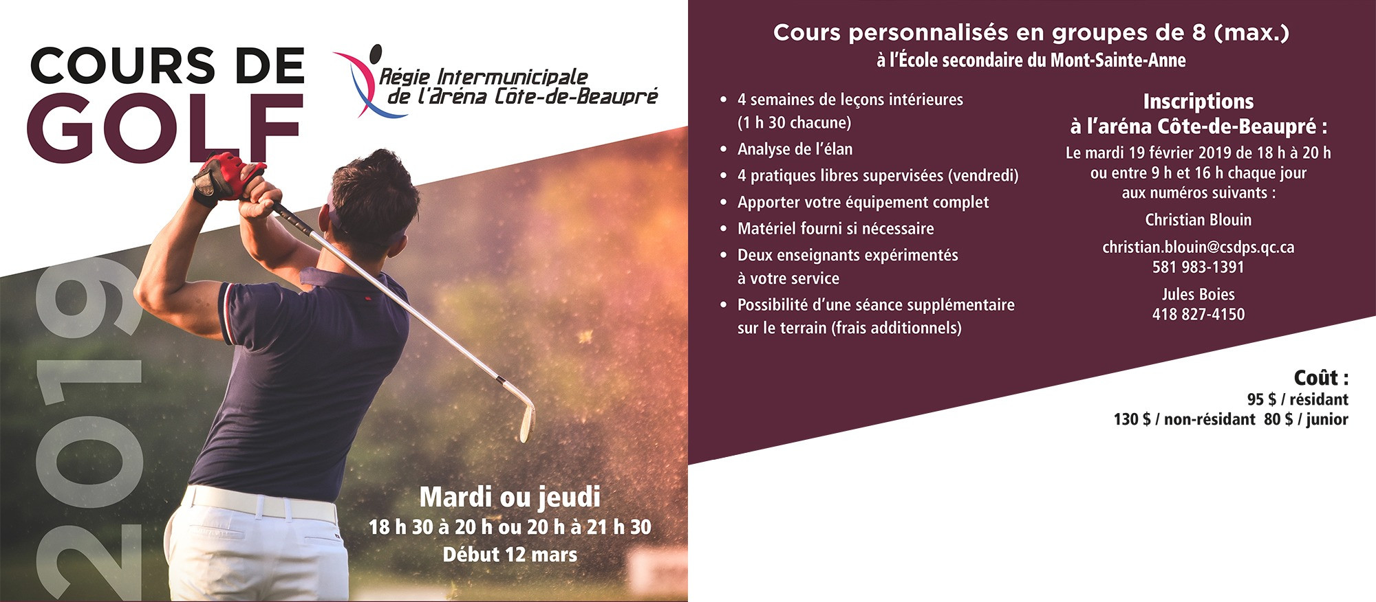 cours_golf2019_11x17-H